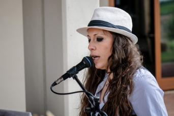 Terricciola (PI) - 8 giugno 2013