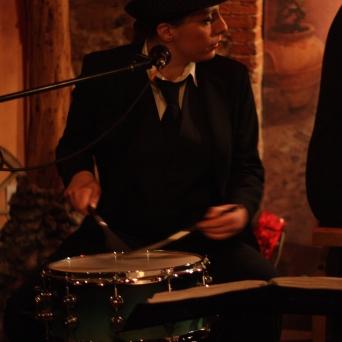 Elena Guarducci